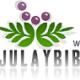 JulaybibWEB