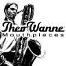 Theo Wanne