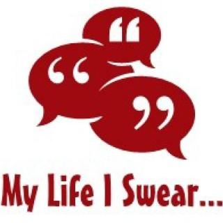 mylifeiswear.com