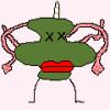 Avatar von BeatBangerOne