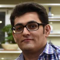 Peyman Mohamadpour