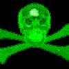 CyberBugNN avatar