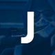 SlyJaden's avatar