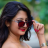 Yalghis Roy avatar image