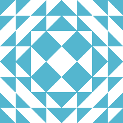 Monis's avatar