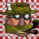 Kalto_Mate's avatar