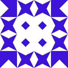 flhtci2006 avatar image