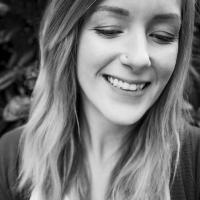 Alyssa Kellert