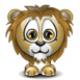 sprule's avatar