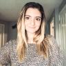 avatar for Carolyn Mooney