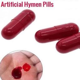 artificialhymenpillspak