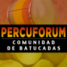 percuforum