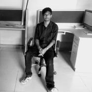 Chandrayan Gupta