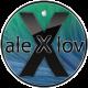 alexlov