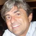 Alessandro Giacchino