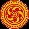 corocota1975