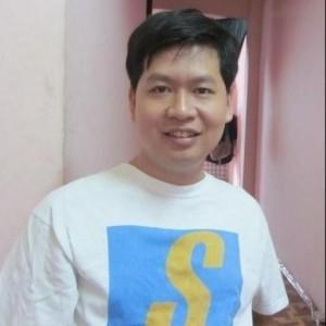nguyenvietnamkhanh