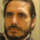 Márcus Vinícius Arouca