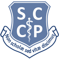 Surrey College of Clinical Hypnotherapy & Psychotherapy