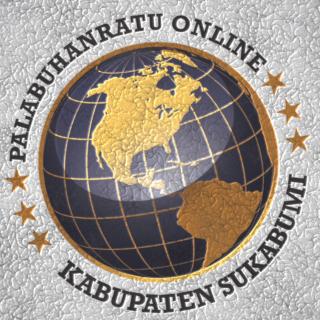 palabuhanratuonline.com