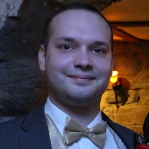 Christian Morell