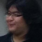SATO Akihiro