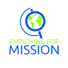 Employ4Mission