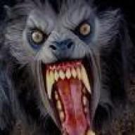 WerewolfAlpha