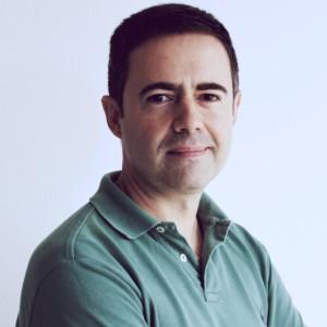 Juan Seguí Moreno