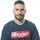 Carmine Marciano