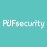 PUFsecurity