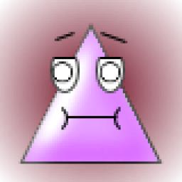 avatar de Redes Informaticas