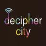 deciphercity