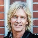 David Victor