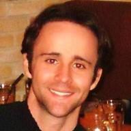 Jose Eduardo Slompo