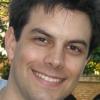 Federico García - Comunicaciones