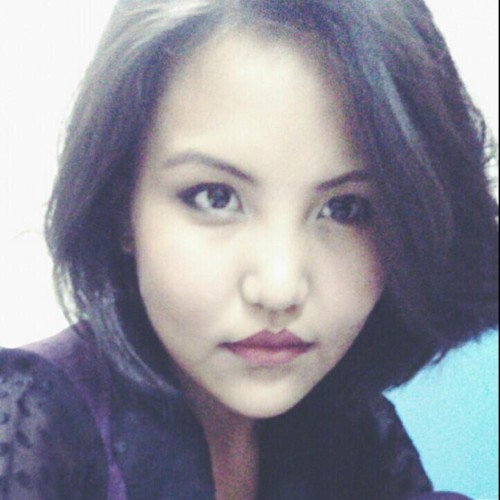 Kunzang Angmo