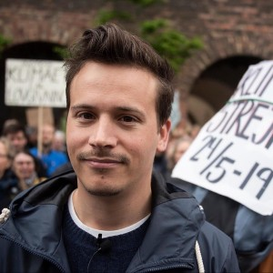 Jens Mattias Clausen