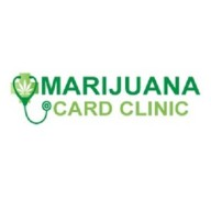 mmjcardclinic