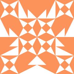 Colibris avatar image
