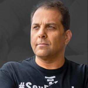 Jaime Hernandez