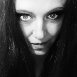 avatar de Ana Trapote
