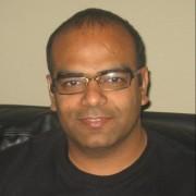 Chandra Patni