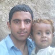 محمد عمران خان