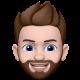 GilbN's avatar