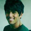 Picture of Subodh Iyengar