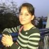 rekhabisht's picture