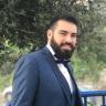 fabienkhoury