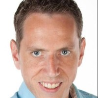 Bram Gerritsen