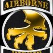 airbornebipbip